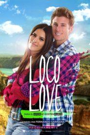 Loco Love