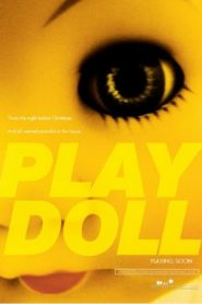 Play Doll