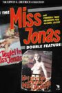 What Really Happened to Miss Jonas?