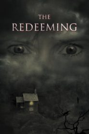 The Redeeming