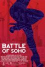 Battle of Soho
