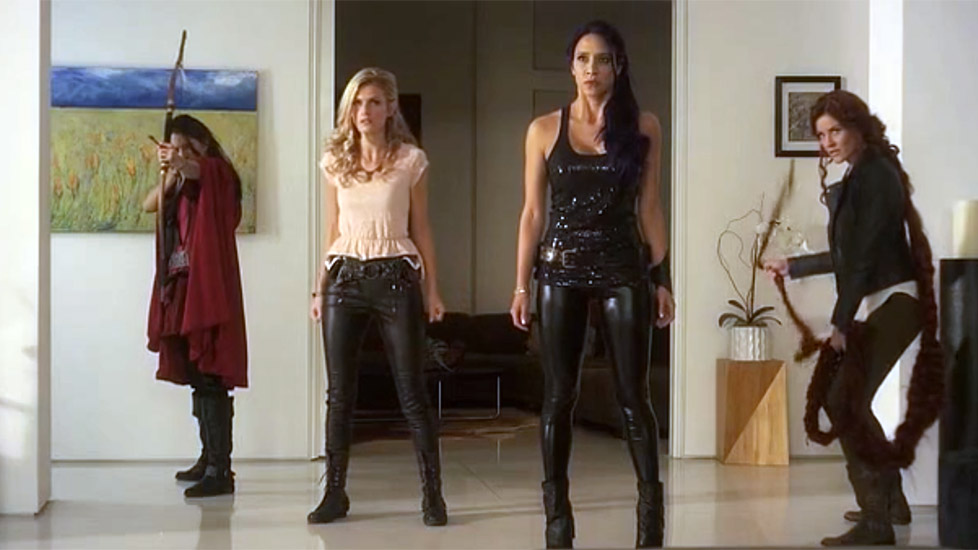 avengers grimm 2 time wars