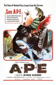 Süper King Kong