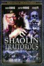Shaolin Traitorous