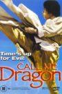 Call Me Dragon