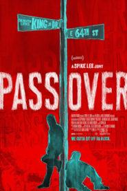 Pass Over
