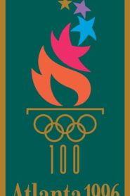 Spirit of the Games