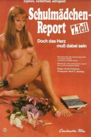 Schoolgirl Report Part 7: What The Heart Must Thereby…