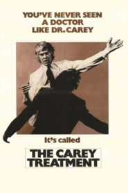The Carey Treatment