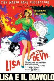 Lisa ve Şeytan