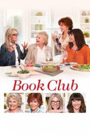 Kitap Kulübü