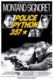 Polis Piton 357