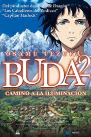 Osamu Tezuka's Buddha: Endless Trip