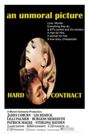 Hard Contract