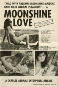 Moonshine Love