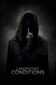 Laboratory Conditions
