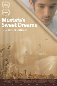 Mustafa's Sweet Dreams