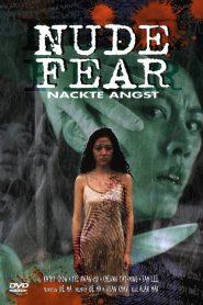 Nude Fear