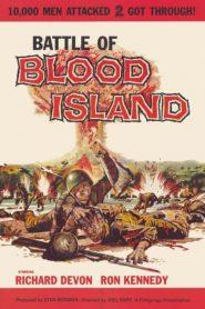 Battle of Blood Island