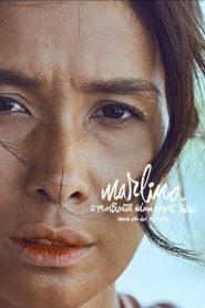 Katil Marlina
