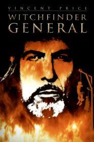 General Cadı Avcısı