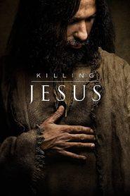 İsa'yı Öldürmek