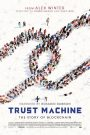 Trust Machine: The Story of Blockchain