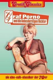 Graf Porno und die liebesdurstigen Töchter