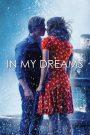 Rüyalarda Buluşuruz