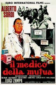 Il medico della mutua