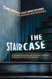 Tha Staircase
