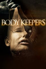 Body Keepers