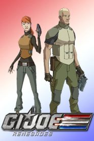 G.I. Joe: Renegades