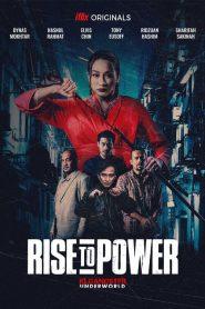Rise to Power: KLGU