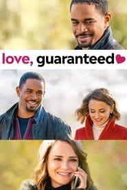 Aşk Garanti