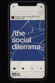 Sosyal İkilem