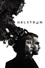 Helstrom