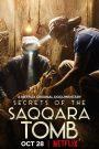 Sakkara'nın Sırları