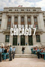 Şikago Yedilisi'nin Yargılanması