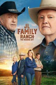 JL Aile Çiftliği: Düğün Hediyesi